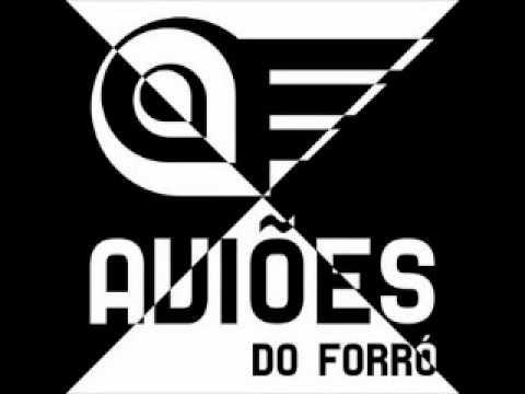 Facim Facim - Aviões do Forró