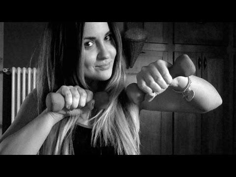 Gillian Michaels perde il peso in 30 giorni con il postpunteggio russo