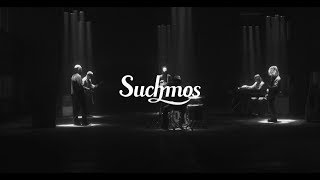 "Suchmos ""In The Zoo"" (Official Music Video)"