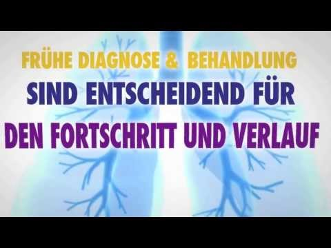 Hypertension Treatment Volksmittel für 3 Tage