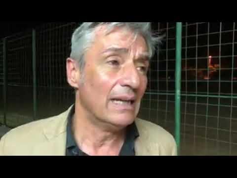 Preview video Prima visita stagionale della JUVENTUS presso la nostra Scuola Calcio