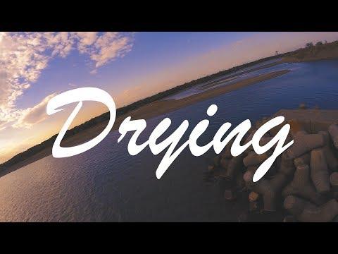 dryingbetaflight-324-dys-omnibus-f4-progopro-hero4tbs-crossfire-micro
