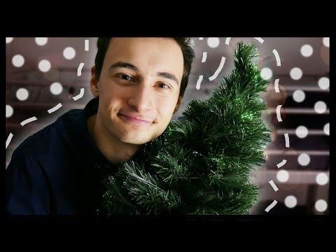 Nejlepší vánoční video | Lukefry