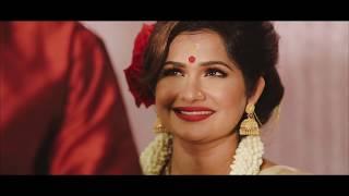 Valaikappu (Bangle Ceremony) | Un Kulanthai - Aalavandhan | Shailaja