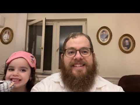 Ros Hásáná 7 – Napi Talmud 651 – Niszán és a szökőév