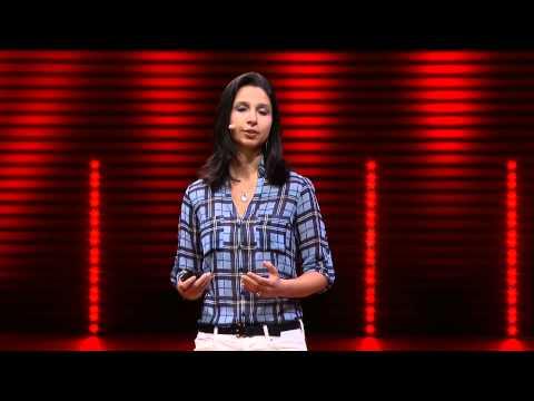 Sample video for Diana  Kander