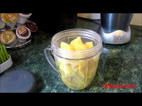 Πως να φτιάξετε και να διατηρήσετε πουρέ μήλου