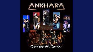 Hasta El Fin (Live)
