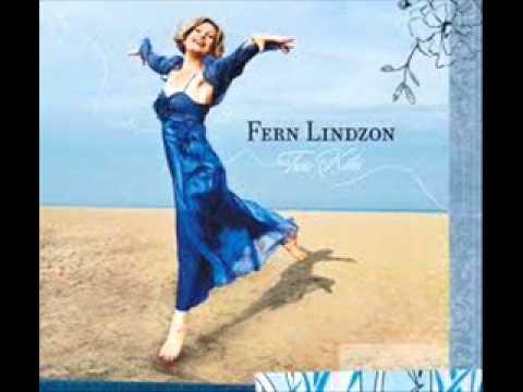 Fern Lindzon-Two Kites online metal music video by FERN LINDZON