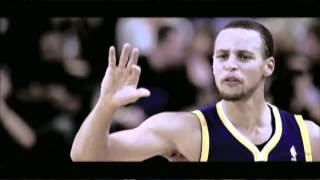 "Golden State Warriors 2013 NBA Playoffs Theme Song ""Warriors"""