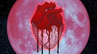 Chris Brown - Enemy (DEMO Version by Mario)