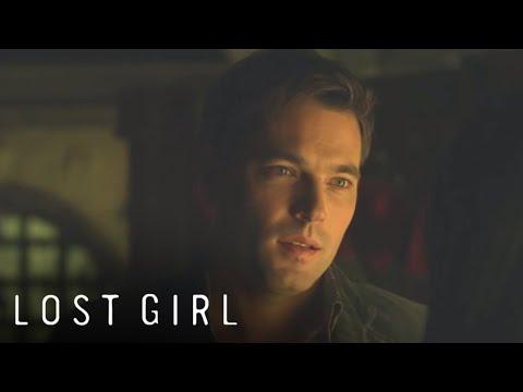 Lost Girl 3.12 (Clip)