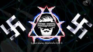 Menglembu Vinod Mix || Eypoh Marley Style