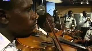 تحميل اغاني الفنان الراحل صديق عباس- 2- التلال MP3