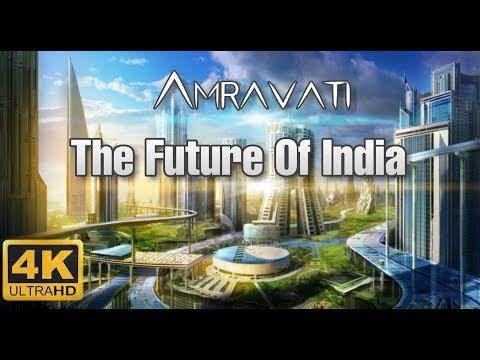Amravati - новый тренд смотреть онлайн на сайте Trendovi ru