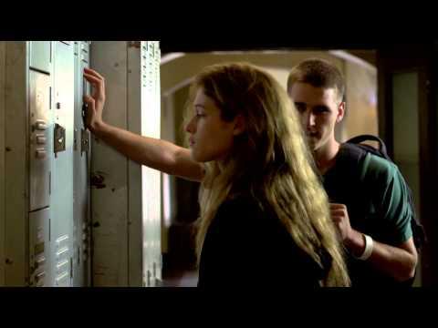 Ashley (Trailer)