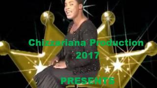 Grace Chinga Tribute mix- DJChizzariana