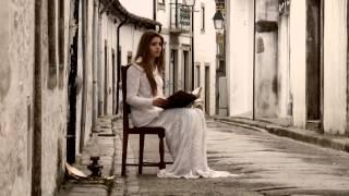 """""""Viana do Castelo story"""" by Anka Zhuravleva"""