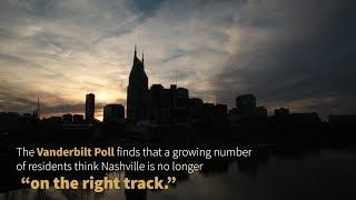 Newswise:Video Embedded vanderbilt-poll-nashville-residents-uneasy-about-growth