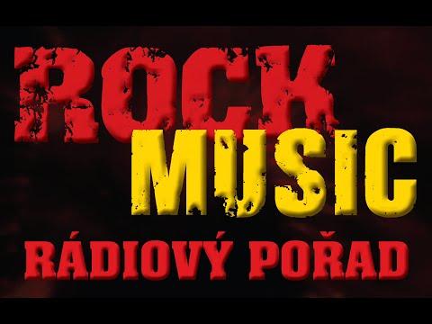 Mentol - ROCK MUSIC 897 - MENTOL, INFINITY, DANGAR SIX