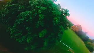 GOAL // Xnova 2150kv 6s FPV Freestyle