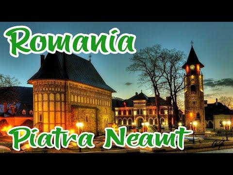 Barbati din Cluj-Napoca care cauta femei singure din Alba Iulia