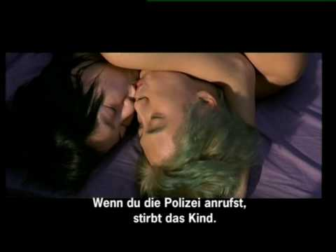 Sympathy For Mr. Vengeance (2002) Trailer German Subtitles Mp3