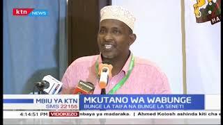 Michango ya Makanisa: Mbiu ya KTN full bulletin