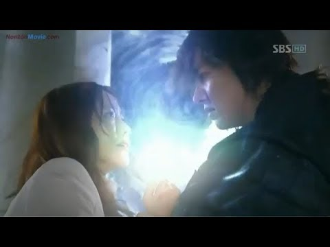 Sinopsis the great doctor part i  eps 1   12