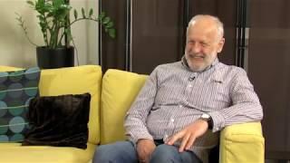 Fókuszban / TV Szentendre / 2019.04.04.