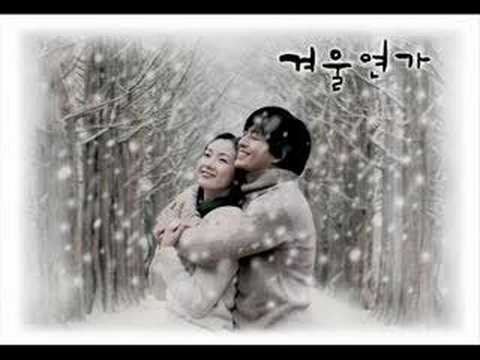 Winter sonata   from the beginning until now