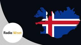 Koronawirus na Islandii. Jankowska-Walczak: Szkoły są otwarte. Nie musimy nosić maseczek