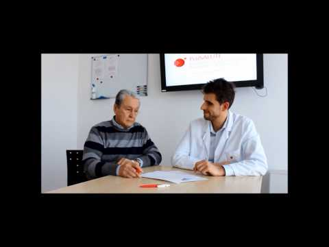 Cure mediche per lipertensione