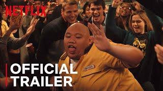 Sinopsis Film Netflix 'Let It Snow', Kisah Cinta Sekelompok Remaja Menjelang Hari Natal