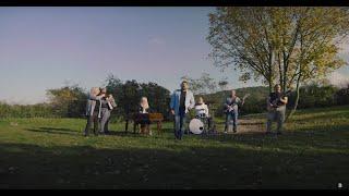 Video DenWer | Mikulovský kraj (oficiální videoklip)