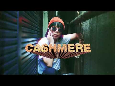 Ramengvrl-CA$HMERE (Official MV)