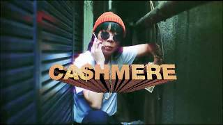 Ramengvrl   CA$HMERE (Official MV) (Explicit) (CC)