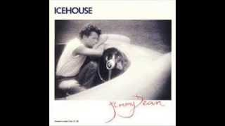 Icehouse - Jimmy Dean