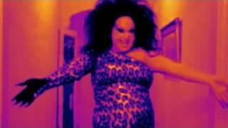 Cha Cha Heels - Eartha Kitt (Boise Re-Edit by Sotto Voce)