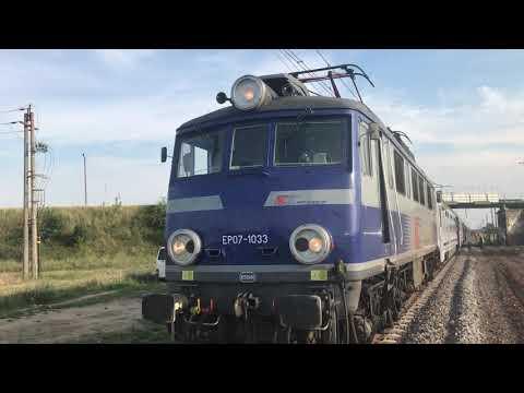 Wideo1: Pociąg zahaczył ciężarówkę na wysokości Wilkowic