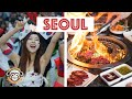 10 AWESOME Things to do in Seoul Go Local 2018