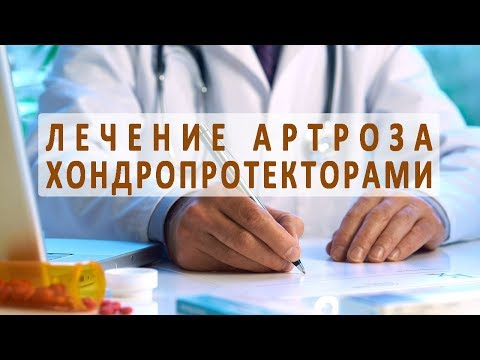 Симптомы лекарственного отравления печени