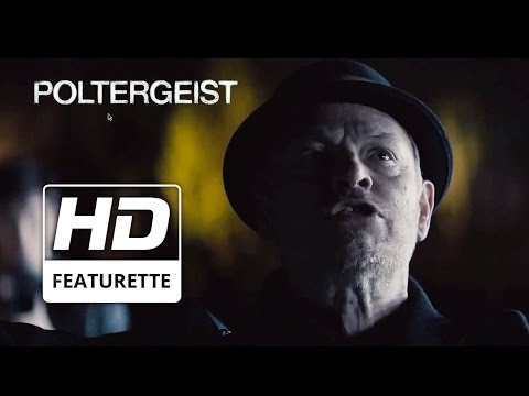 Poltergeist (TV Spot 'Music Box')