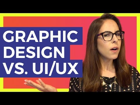 mp4 Graphic Designer Ui Ux, download Graphic Designer Ui Ux video klip Graphic Designer Ui Ux