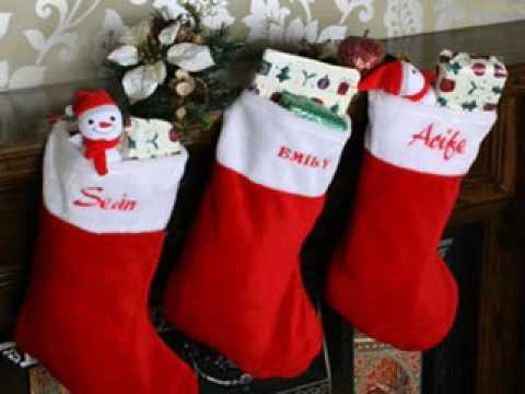 Donny Hathaway- This Christmas [Original]