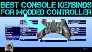 Scuff Control Ps4 Fortnite Free Online Videos Best Movies Tv Shows
