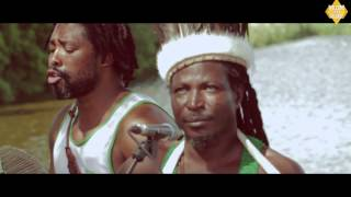 King Ayisoba   Wicked Leaders (The Village Sessions)