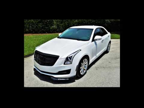 Plasti-Dip Cadillac ATS Wheels and More