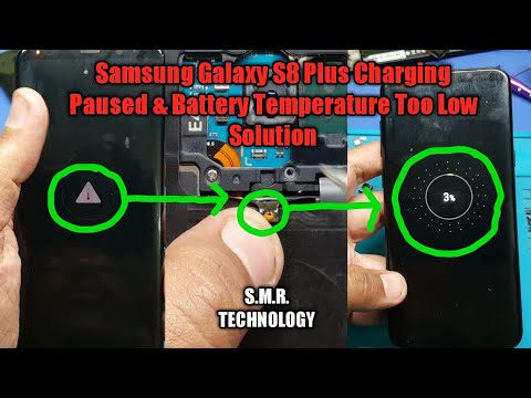 Download Samsung Not Charging Solution Samsung J210f Charging Pause