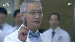 life sub indo korean drama - मुफ्त ऑनलाइन वीडियो